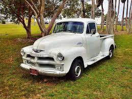 Pickup truck | Old Trucks