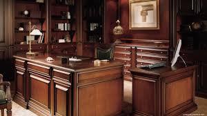 hd wallpapers office. Office Interior Wallpapers 4K Ultra HD 2560x1440 2560x1600 3840x2160 Hd