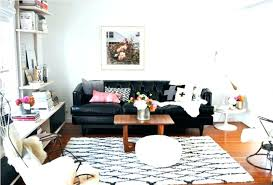 large area rugs target living room rugs target target living room area rugs target large area large area rugs target