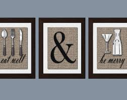 enchanting eat wall art simple design decor download kitchen v sanctuary com 10 shabby chic and on food and drink wall art with pretty ideas eat wall art online vintage playing cards eat framed