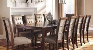 contemporary formal dining room furniture. full size of furniture:charming contemporary dining chairs ireland room furniture modern formal f