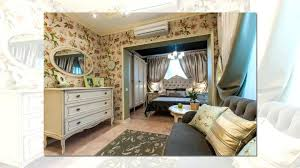 shopping for home decor online best online home decor shopping