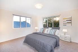 Listers Bedroom Furniture 205 Lister St Bedroom 1 Upper Level