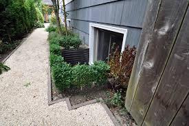 basement window well ideas. Ideas Egress Window | Requirements Stone Gravel Windows Pinterest Window, And Basement Well W