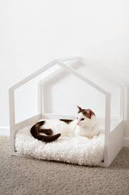 wall mounted cat tree thor scandicat. Luxury Cat Beds Furniture. For Cats Furniture Wall Mounted Tree Thor Scandicat