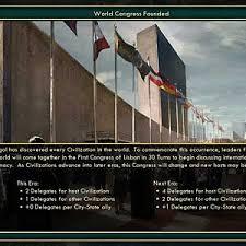 buy civilization v brave new world cd key compare prices civilization v brave new world world congress