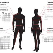 Fly Pants Size Chart Fly Racing F16 Pants F 16 Bmx Options For Jersey And Gloves