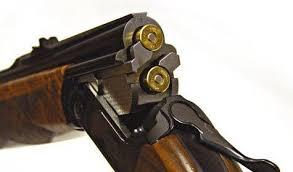 Внимание МВД предупреждает владельцев нарезного оружия о графике  Внимание МВД предупреждает владельцев нарезного оружия о графике контрольного отстрела