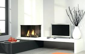 white corner fireplace tv stand corner fireplace stand stands awesome corner fireplace stand unique living room