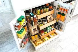 shelf clips home depot kitchen shelves home depot from kitchen cabinet shelf clips home depot adjule