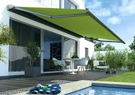 magnificent how much do patio awnings cost about does an