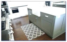 rug for kitchen sink area rug for kitchen sink area best