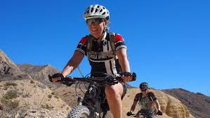 Hill and Laura Abell, longtime owners of <b>Bicycle Sport</b> Shop, are ...