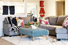 living room tuscan moroccan rug colorful with amazing i am so excited to finally share my new you have made some major changes and each everyone of