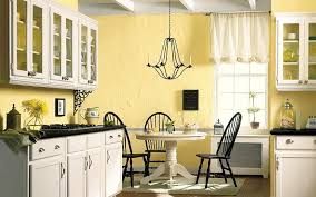 paint colors kitchenWhite Paint Colors For Kitchen  JESSICA Color  Ideal Paint