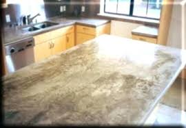 polished concrete countertop polished concrete polished concrete work top with drainer grooves polished concrete countertops pros polished concrete