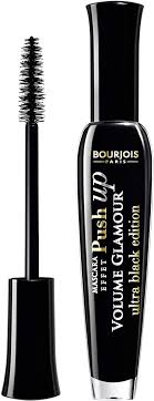 Bourjois Volume Glamour Push Up Mascara, Ultra ... - Amazon.com