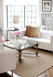 ideas on coffee glass coffee table decor for catchy 40 best glass coffee table decorating images on