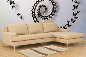 Pure Leather Sofa Manufacturers in Bangalore Pure Leather Sofa