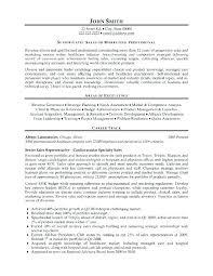 Sample Resume Pharmaceutical Sales Best Of Pharma Sales Resume ...