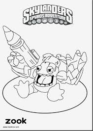 Lovely Cars 2 Coloring Page 2019 Insidersc