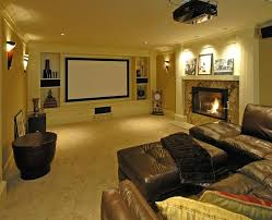 media room furniture layout. Media Room Furniture Layout Home Designs Of Well Theater Design