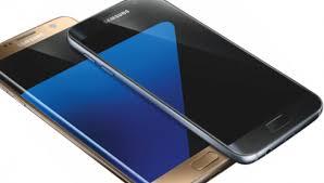Αποτέλεσμα εικόνας για Galaxy S7 edge burn