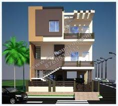 Small Picture exterior house map elevation exterior house design 3d house
