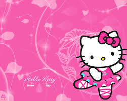 Hello Kitty  HD Wallpaper | Background ID:465621