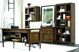 Home office unit Marble Wall Interior Home Office Wall Unit Contemporary Home Office Los Angeles With Office Wall Units Decorating Viagemmundoaforacom Office Wall Unit Home Office Wall Unit Modern Home Office Home