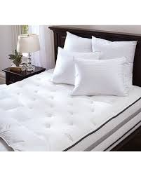 simmons beautyrest recharge plush. Simmons(R) Beautyrest(R) Recharge Geltouch Queen Mattress, Plush Simmons Beautyrest