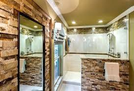 arizona tile slab yard tile slab yard back to tile granite slabs ideas tile slab yard