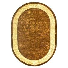 round throw rug round throw rugs large size of rug throw rugs 4 ft round area round throw rug