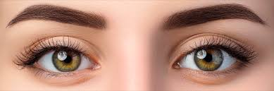 semi permanent makeup liverpool