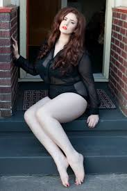 326 best images about Thick curvy is beautiful on Pinterest.