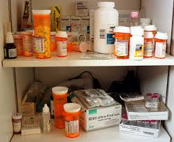 Kent Medicine Cabinet Rise Above Colorado Alltreatmentcom