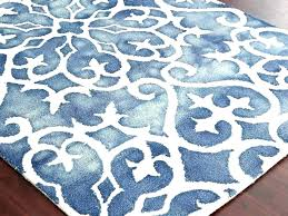 grey and tan area rug full size of blue gray tan area rug grey navy and