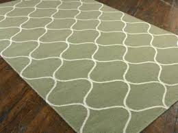 round outdoor rugs new round outdoor rugs medium size of carpet at area lovely interior