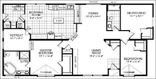 barndominium house plans. Perfect Plans Easy Barndominium Floor Plans Software Throughout House