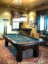 basement pool table. Fine Basement Pool  In Basement Pool Table I