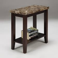 small chairside table. Small Chairside Tables Table D