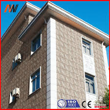 wall tile design picture exterior wall tile house manufacturer