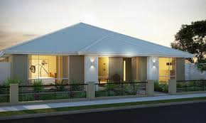 Small Picture House Design Modern Houses Small Houses Two Story Houses Duplex