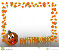 candy corn clip art border. Simple Art Halloween Border Candy Corn Intended Clip Art E