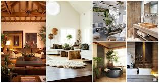 12 Impressive Modern Asian Home Decor Ideas