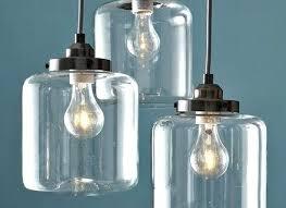 westelm lighting. Elm Lighting Contemporary Westelm