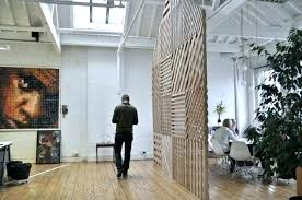 office space online. Room Dividers For Office Space Online