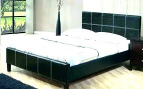 sleepys daybed – billdeal.co