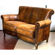 vintage leather couch. Unique Antique Leather Sofa For Marvelous Innovative Couch Best Ideas About Yellow Sofas On Vintage