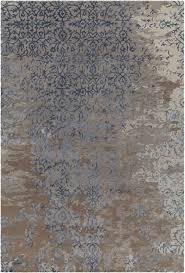 navy blue area rug and rugs for home floor beautiful controllable fond design ideas royal pale grey light slate living room pilianikopefarm safavieh